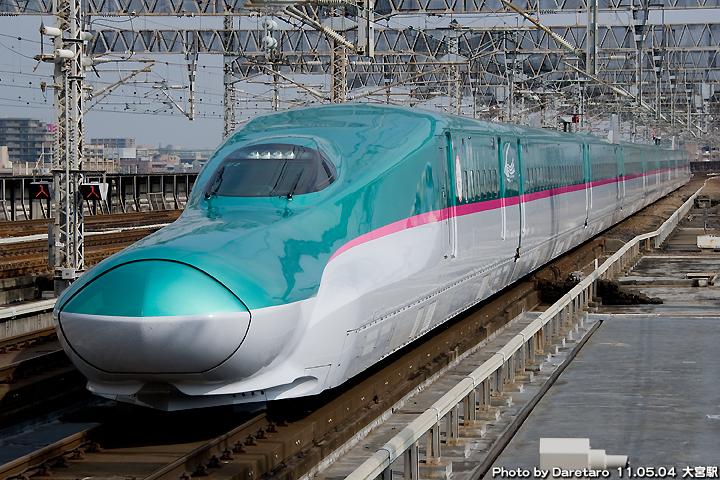 「東北新幹線」の画像検索結果